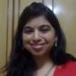 Deepa Lonkar