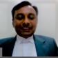 Amit Kumar Patel
