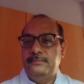 Amit Roy Choudhary