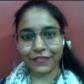 Benazir Shaheen