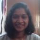 Haritha R S