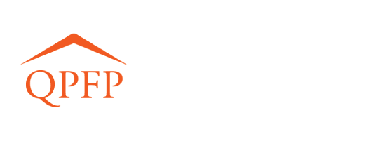 QPFP Certification Program by Network FP