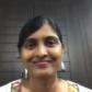 Sireesha Katragadda