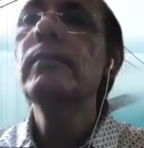 Sudhir Partankar