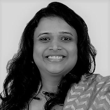 Nisha Sanghavi