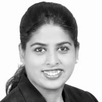 Pratibha Girish