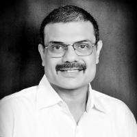 Vivek Damani