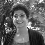 Sujata Kabraji