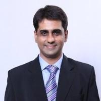 Bhavesh Bahtt