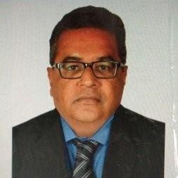 Rajesh Dossa