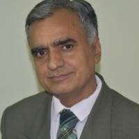 Rajesh Minocha