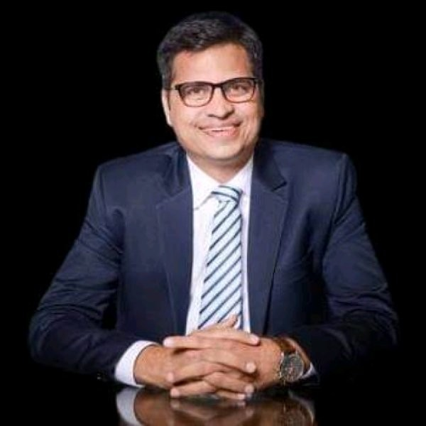 Rakesh Rathod