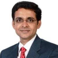 Venkateswaran Muthukrishnan