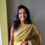 Akruti Agarwal