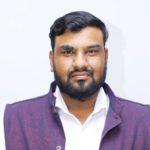 Jayanth Nanjappa