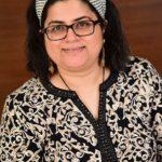 RASHI BHARGAVA